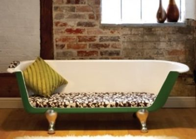 tubcouch